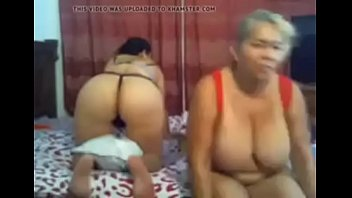 lesbianas colombianas cougar plus-size giant arse