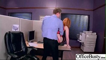 lauren phillips humungous chubby knockers female ripped up.