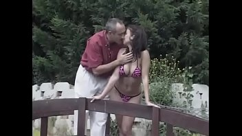 xtime club steamy sequences from italian porno videos.