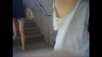 metro begontilde_a 2 madrid