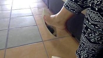 los pies le duelen 2
