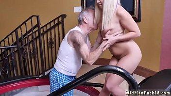 youthfull nubile buttfuck duo cam and trio femmes.