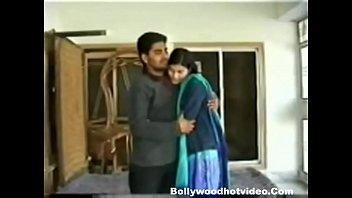pakistani duo fresh honeymoon vid