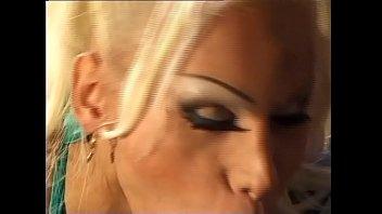 trans sarograve_ la tua donna
