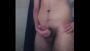 thick popshot six