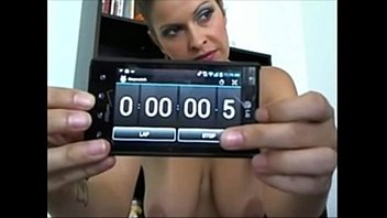 massive breasts jerk off instructions jism on time.