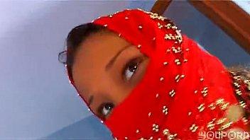 musulmane susana pascoal adore ccedil_a backside pulverizing ejac.