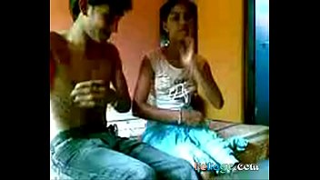 sri lanka teenager at guest room