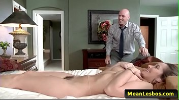 supah hot and mean girl-on-girl - my husband039_s.