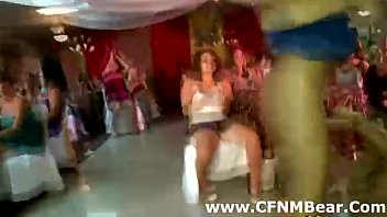 inexperienced honey deepthroats strippers meatpipe at.