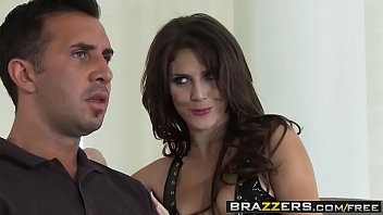 brazzers - superstars like it massive - jenni.