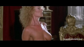 sybil danning in weeping your step-sister a werewolf 1986
