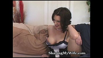 drilling your wife039_s love patch