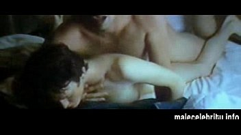 josh lucas nude in the deep.