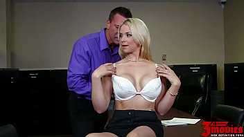 sarah vandella is an hr nightmare