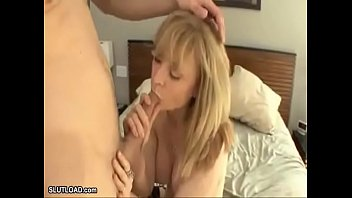 cougar pounds youthfull dude