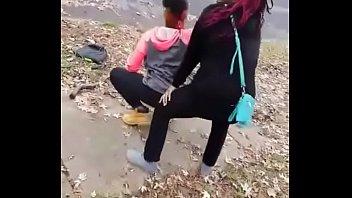 candace regular dirty dancing
