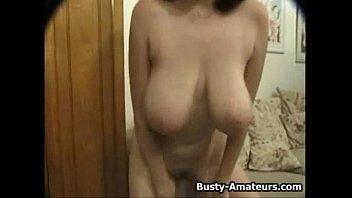 buxomy kathryn striptease and onanism