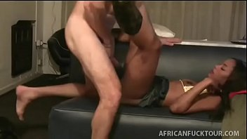 real african damsel motel intercourse -.
