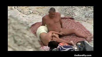 thesandfly best public beach act