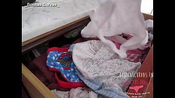 bonitascurvas - una chica fledgling de espantilde_a - lenceriacute_a