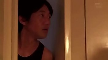 robbers smash japanese housewife homemade