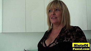 senior brit prostitute predominated over and.