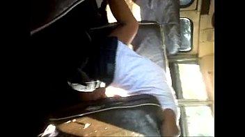 panamentilde_a puta culiona follada en bus