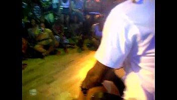am striper trio dancehall-skinout-1com