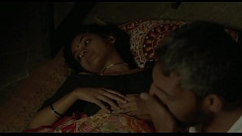 marathi anjali patil nagraj manjule intercourse
