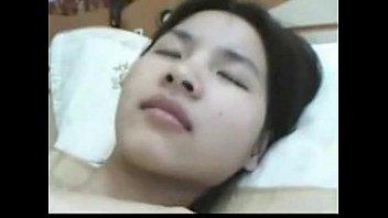 torrid teenage in eagerness dalagang sarap.