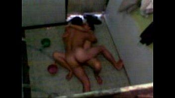 seks dlm tandas four