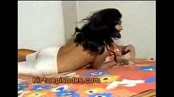 kirtuepisodescom - indian bhabhi dancing nude for her bf