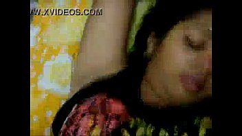 youthful beauti female sleeping open pantyi