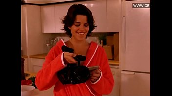 neve campbell - moist amp_ bare in the.