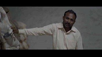 marathi nagraj orgy
