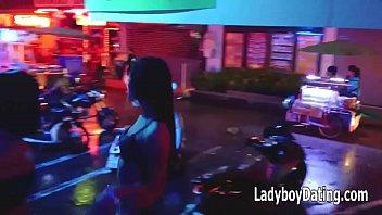 15ladyboys thailand soi six