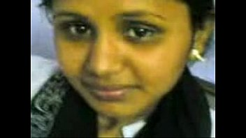 richa computer instructor scandal free-for-all indian porno vid.