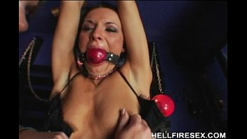 chick in limit bondage predominated part 2 -.