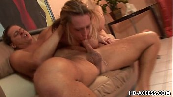 greatest penis deep throating slut harmony rose messy blowage