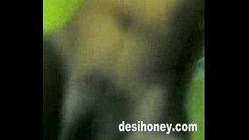 indian local gf love gonzo lovemaking with beau wwwdesihoneycom