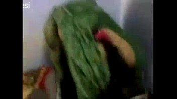 gujrati bhabhi bistar nekalnay ko ane ke bad choudi