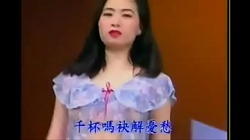 taiwan stunning underwear 2