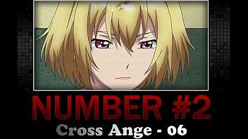 top five ecchi fall season 2014 anime this.
