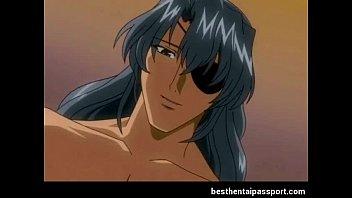 anime pornography anime animation see manga porno hump.