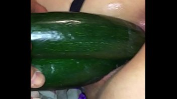 the greatest handballing ever  dual cucumber and.