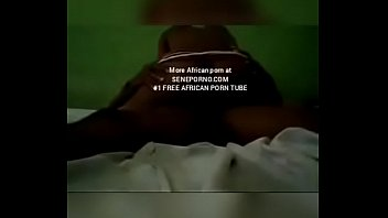 african unexperienced sex vid