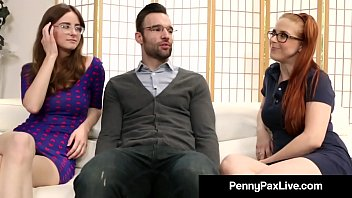 nerdy damsels cent pax amp_ jay taylor get.