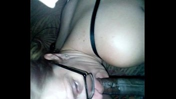 milky bore gal likes my hefty.