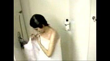 katrina kaif bathtub